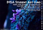 2016 Student Art Fund Purchase Award