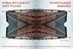 2013 Student Art Fund Purchase Award