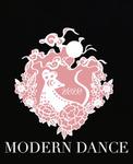 Lunar Modern Dance