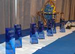 2007 Alumni Awards