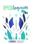 2020 IMSAloquium