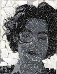 Piece by Piece by Josh Bluhm - '18