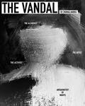The Vandal by Thomas Harris '18