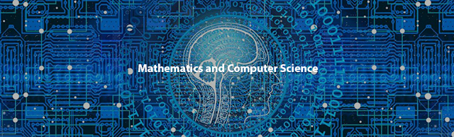 Mathematics and Computer Science