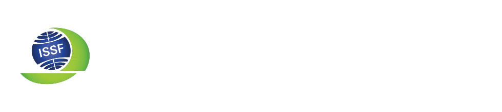The International Student Science Fair 2018