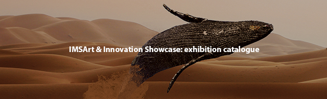 IMSArt & Innovation Showcase