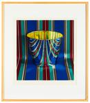 Bassano Stripes