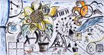 Class of '94 Mural
