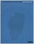 10. 1989-90 Annual Report, Illinois' Investment