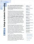 08. IMSA 1999 Profile