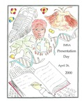 06. 2000 Twelfth Annual IMSA Presentation Day