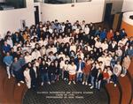1990 Class Photograph