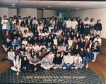 1991 Class Photograph