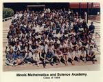1994 Class Photograph