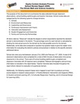 6. ECAP School Review Report (SRR)