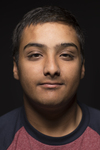 2018 Faces of IMSA