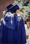 Charter Class Graduation
