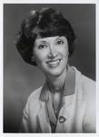 Dr. Stephanie Pace Marshall