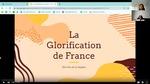 La Glorification de France