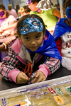 2009 Family Reading Night: Science by Illinois Mathematics and Science Academy