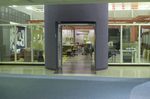 Grainger Center for Imagination and Inquiry by Illinois Mathematics and Science Academy