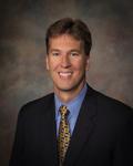Dr. Eric McLaren