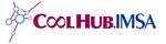 CoolHub