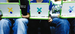 One Laptop Per Child (OLPC)