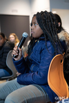 2020 Girls IN2 STEM Conference by Eugene Lim '21