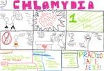 Chlamydia by Lauren Pickett '20, Namit Padgaonkar '20, Vidhi Singh '20, Olivia Orobor '20, and Samuel Rabideau '20