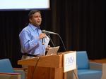 2014 IMSA Professional Learning Day for STEM Educators