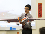 """Can Small Unmanned Aircraft Undertake Complex Tasks Efficiently?"""