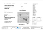 01: Title Sheet & Location Plans by Cordogan, Clark & Associates, Inc.