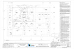 04: Demolition Plans by Cordogan, Clark & Associates, Inc.