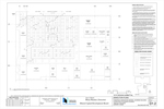 05: Demolition Plans by Cordogan, Clark & Associates, Inc.