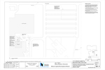 07: Architectural Site Plan
