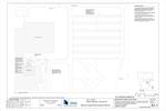 07: Architectural Site Plan