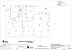 45: Demolition Plan Power & Signal