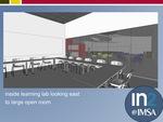 05: Inside Learning Lab