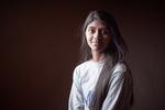 Nitya Talasila by Aditya Budithi '17, Jaszmine Simmons '17, and Nitya Talasila '17