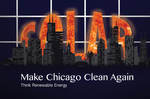 Make Chicago Clean Again by Hannah Harvard '18