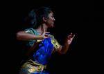 2016 Diwali by Abby Mungcal