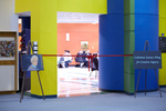 Lederman Science Wing for Creative Inquiry Dedication