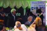 IMSA 25th Anniversary Gala
