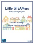 Unit #5: Buildings - Remote Learning Activities