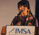IMSA Founder's Day
