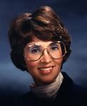 Stephanie Pace Marshall, Ph.D.