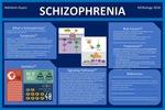 Schizophrenia by Nikhilesh Gupta