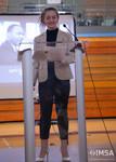 2020 MLK Assembly by Francesca D. Dumitrescu