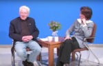 Dr. Leon Lederman and Dr. Stephanie Pace Marshall: Part 2